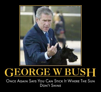 http://politicaldemotivation.files.wordpress.com/2008/04/george_w_bush.jpg