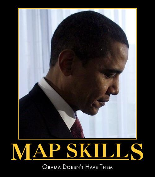 Random Picture Thread Obama_maps