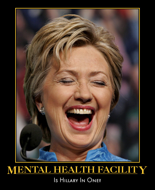 funny hillary clinton pictures. funny, Hillary Clinton