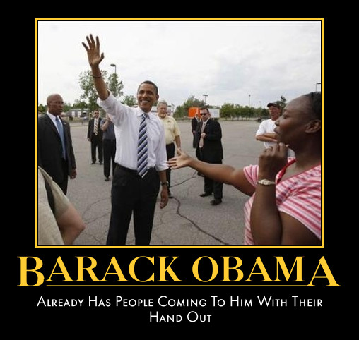 lol duh voted barry
