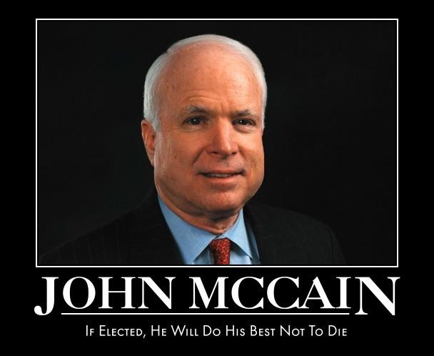 john mccain pow. john mccain pow pictures