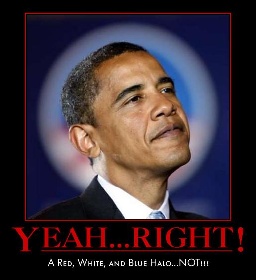 obama funny. funny Barack Obama