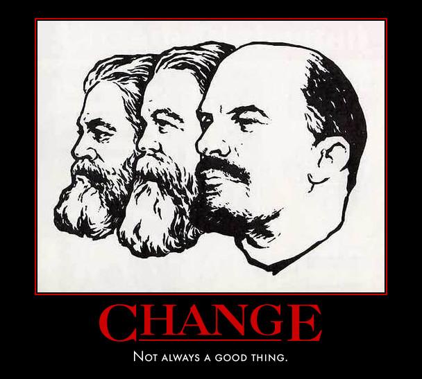 funny political demotivational posters poster political demotivation