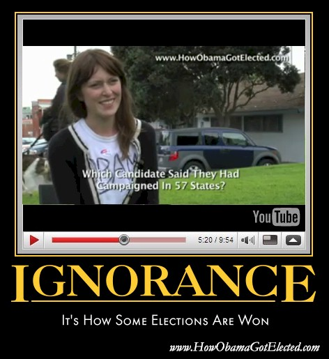 ignorance_wins