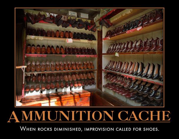 ammo_cache
