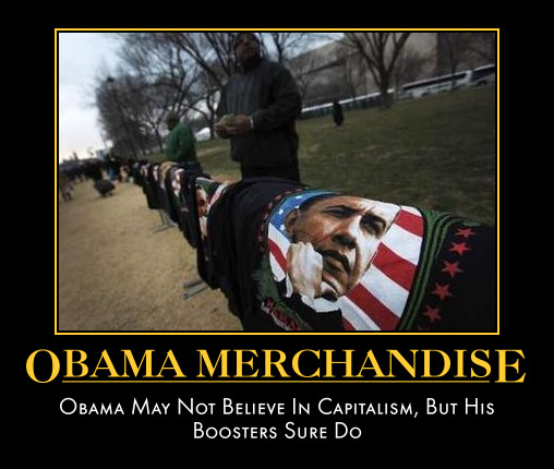 funny Obamamania demotivational posters poster political demotivation