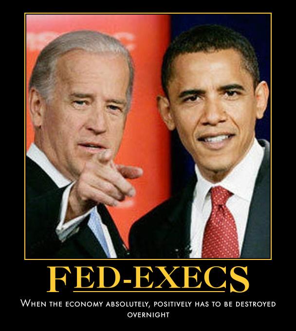 fed-execs
