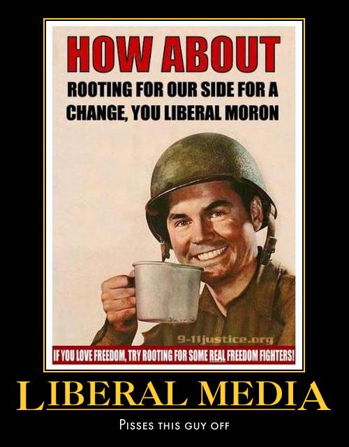 army_media