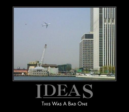 idea_bad