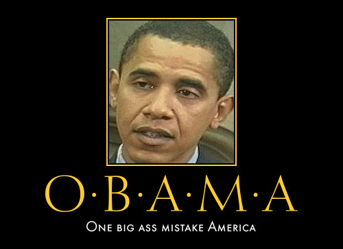 picture discussing endless errors faults mistakes obama perpetrates daily basis